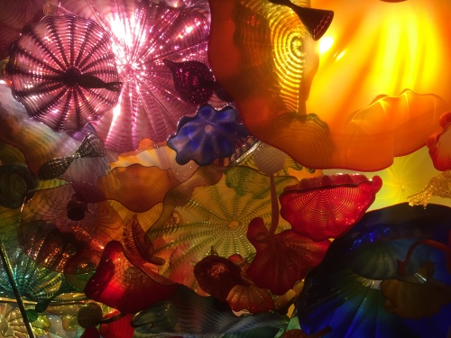 seattle-chihuly-persian-ceiling