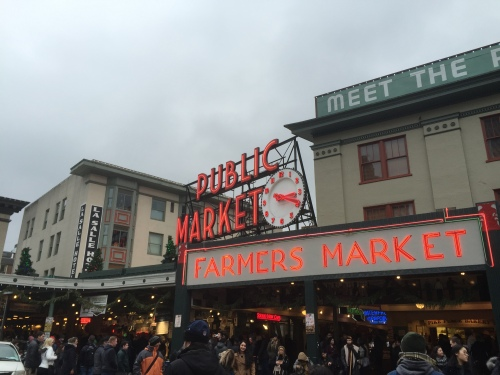 seattle-pike-place-market