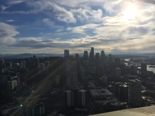 seattle-space-needle-day