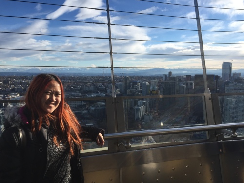 seattle-space-needle-day_me