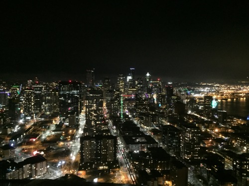 seattle-space-needle-night