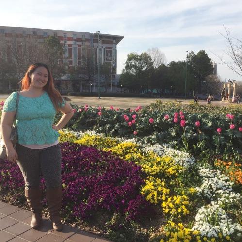 Atlanta_Park flowers